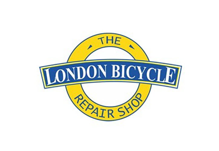 The London Bicycle Repair Shop